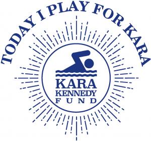 Play for Kara Logo