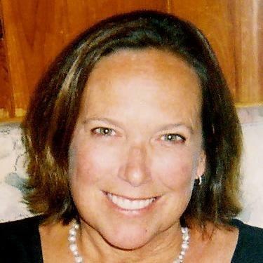 Development Board - Carolyn Bou
