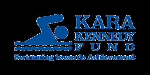 The Kara Kennedy Fund Logo