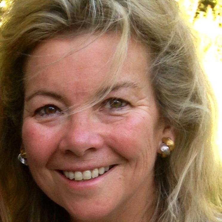 Development Board Member - Linda Semans Donovan