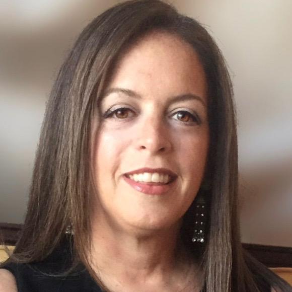 Development Board - Tracy Spicer